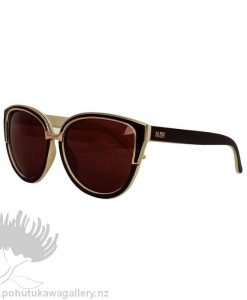 LADIES FASHION SUNNIES Moana Road Maureen O'Hara Sunglasses