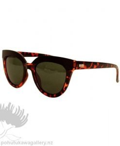 LADIES FASHION SUNNIES Moana Road Deborah Kerr Sunglasses