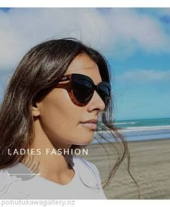 LADIES FASHION Sunglasses Moana Road NZ