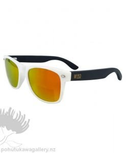 Moana Road 50 50s Sunnies Sunglasses NZ