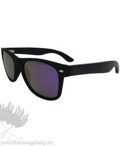 Moana Road 50 50s Sunnies Sunglasses NZ