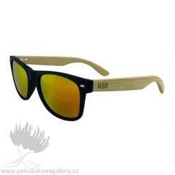 Moana Road Sunglasses 50 50s Sunnies NZ