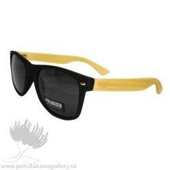 Moana Road Sunnies 50 50s Sunglasses NZ