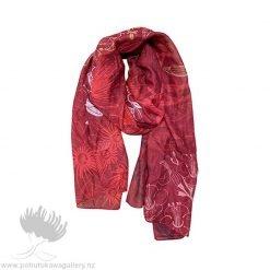 new zealand fashion scarf