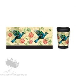 tui coffee cup nz gifts