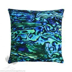 New Zealand Cushion Cover