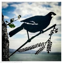 NZ Birds nz art New Zealand gift