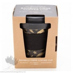 coffee cup nz gifts