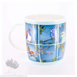 coffee cup New Zealand Gifts NZ
