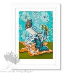 angie dennis nz art prints 0024