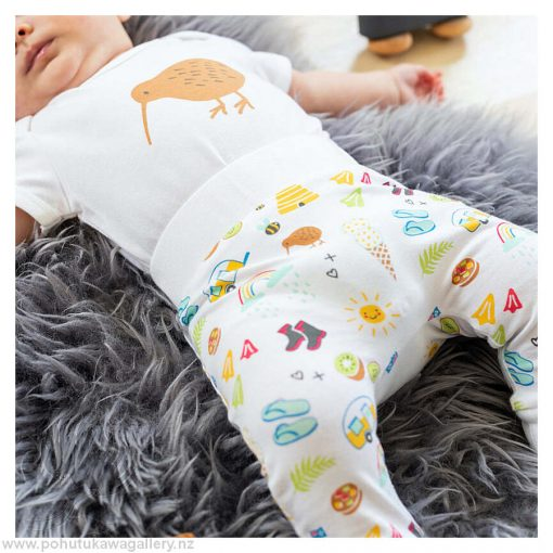 Great gifts New Zealand Baby Gear