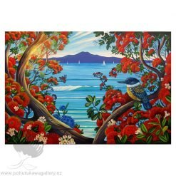 island_view_2 new zealand gift card
