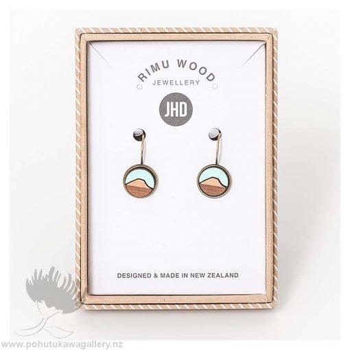 new zealand earring gifts 001