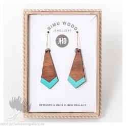 new zealand earring gifts 009