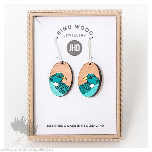 new zealand earring gifts 011