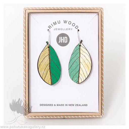 new zealand earring gifts 015