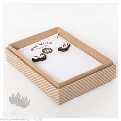 new zealand earring gifts 021