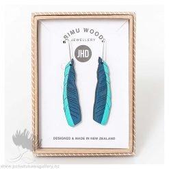 new zealand earring gifts 023