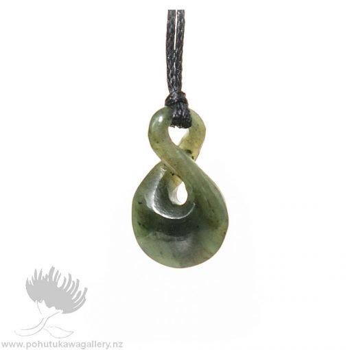 Pounamu greenstone nz jewellery