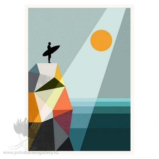 New Zealand Art Ellen Giggenbach 004