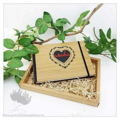Aroha-Heart-Bamboo-Guest-Books