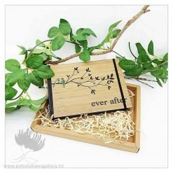 Bird-Branch-Everafter-Bamboo-Guest-Books