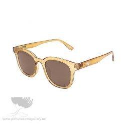 Moana Road NZ Sunglasses