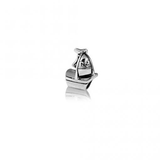Evolve-LK151-Sailing-Yacht-charm-jewellery-in-new-zealand_590x