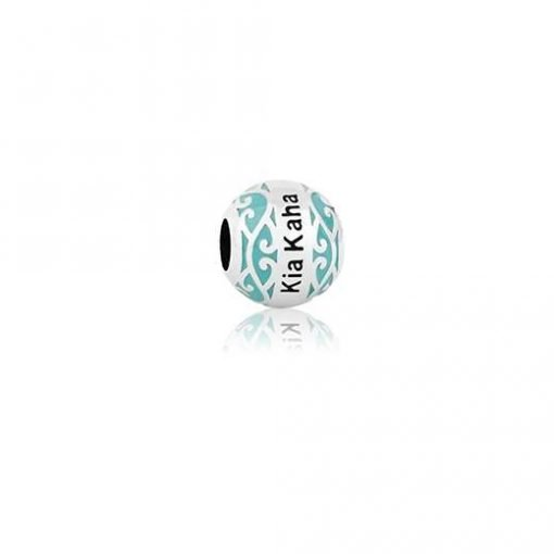 Evolve-LKE064-Stand-Strong-v2-charm-jewellery-in-neew-zealand_540x