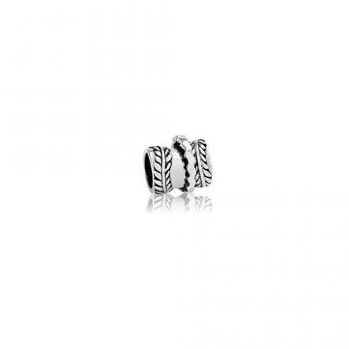 Evolve-LKF015-Trinity-Fern-charm-jewellery-in-new-zealand_590x