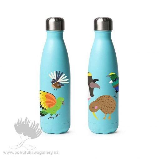nz surfing drink bottle moana rd