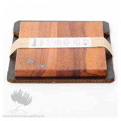 Cheese Board Set MAP