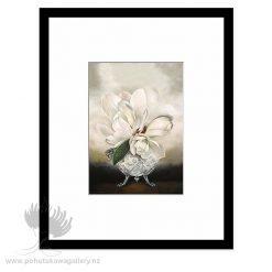 Effloresce by Jane Crisp - Art Prints New Zealand