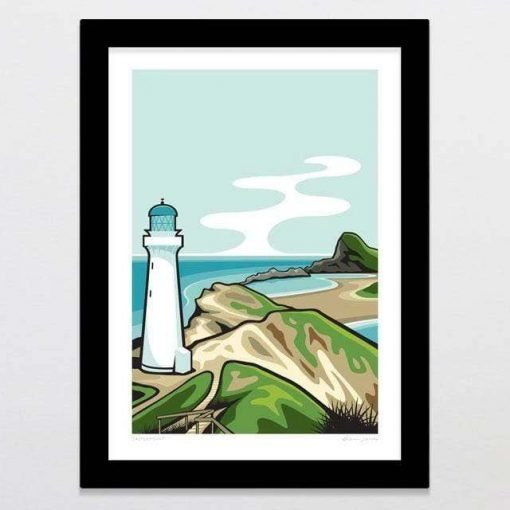 glenn-jones-art-art-print-a4-print-black-frame-castlepoint-art-print-28896898646198_800x