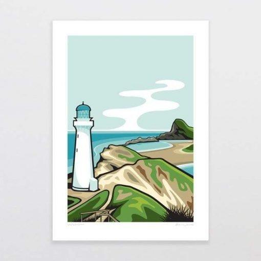 glenn-jones-art-art-print-a4-print-unframed-castlepoint-art-print-28896898580662_800x