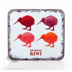 new zealand souvenir gift coasters
