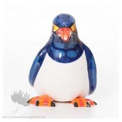 Yellow Eye Penguin - Pohutukawa New Zealand Gifts -3